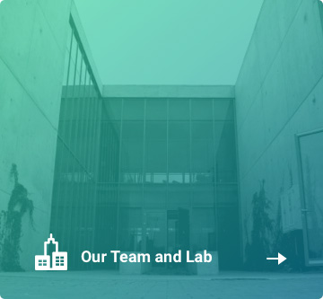 Nasz zespół i laboratorium